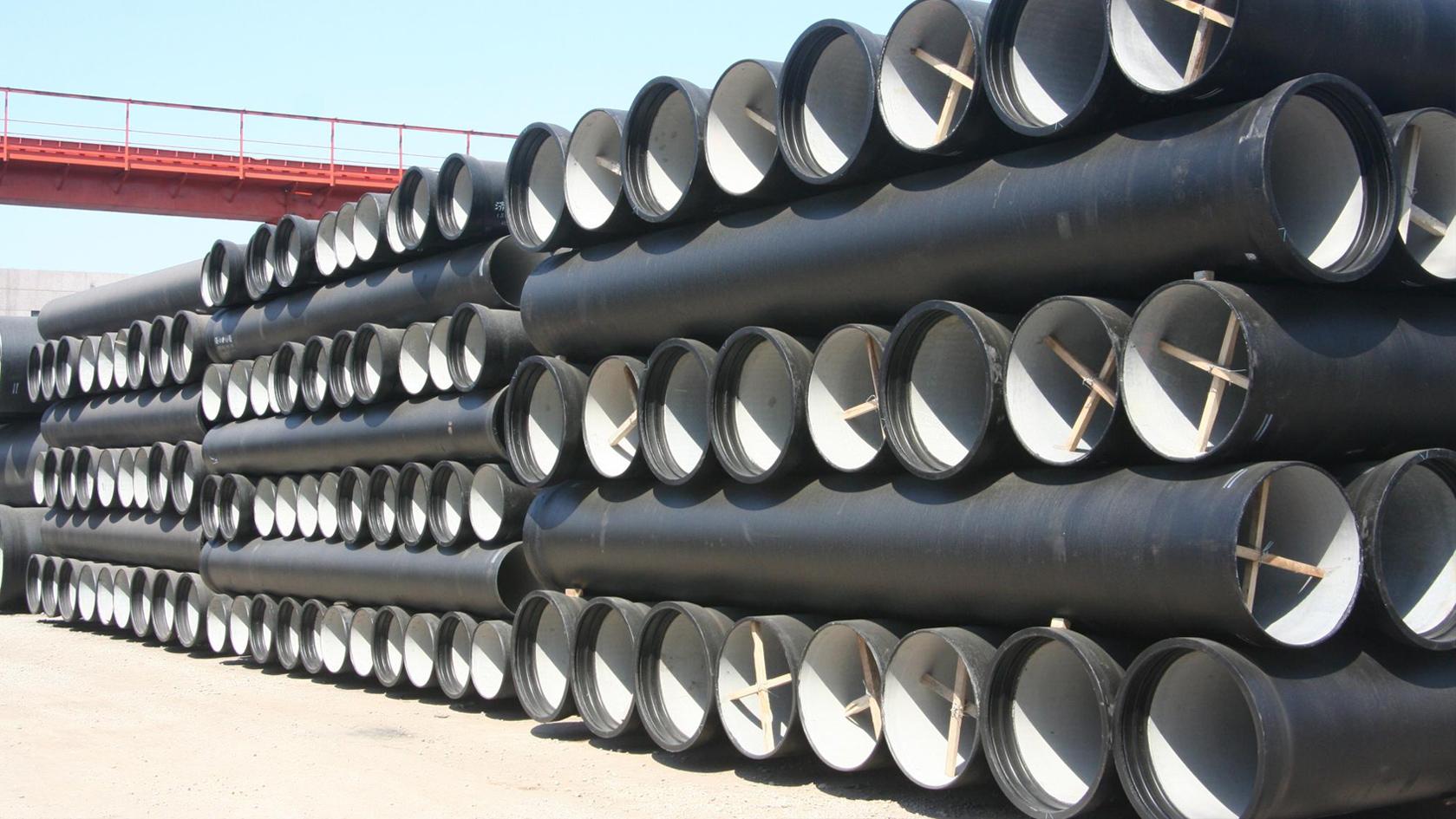 Shanxi Solid Industrial Co.,Ltd.